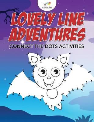 Lovely Line Adventures