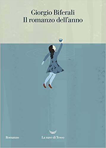 Il romanzo dell'anno