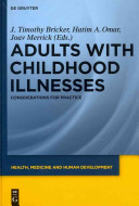 Adults with Childhood Illnesses