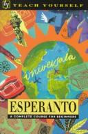 Esperanto (Teach You...