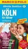 Köln für Kölner 2012