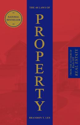 48 Laws of Property