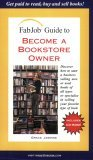 FabJob Guide to Become a Bookstore Owner