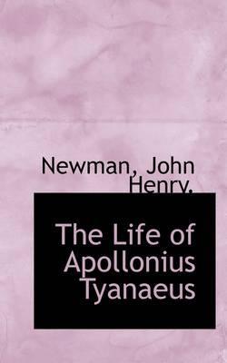 The Life of Apollonius Tyanaeus