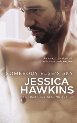 Somebody Else's Sky