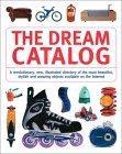 The Dream Catalogue