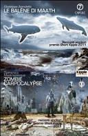 Le balene di Maath - Zombie Carpocalypse