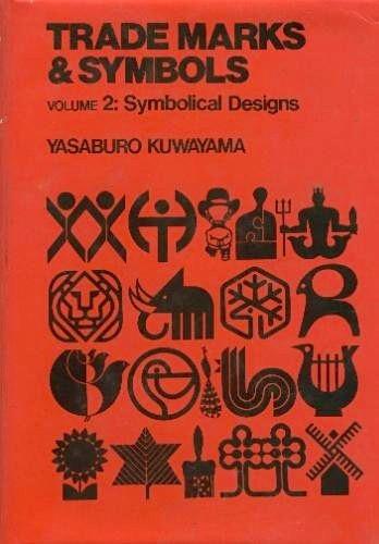 Trademarks and Symbols: Symbolical designs