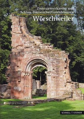 Worschweiler