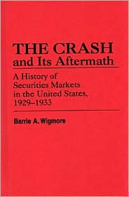 Crash and Its Aftermath