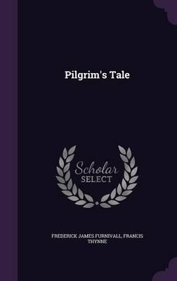 Pilgrim's Tale