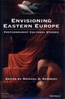 Envisioning Eastern Europe