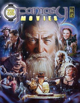 Top 100 Fantasy Movies