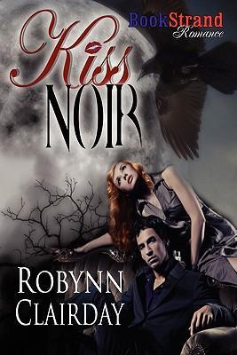 Kiss Noir