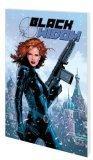 Black Widow Vol. 1