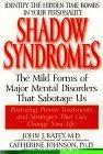 Shadow Syndromes