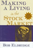 Making a Living in the Stock Market