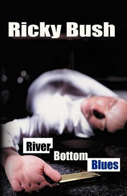 River Bottom Blues