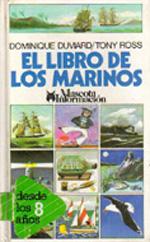 El libro de los marinos