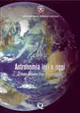 Astronomia ieri e oggi