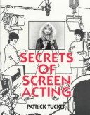 Secrets of Screen Ac...