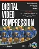 Digital Video Compression