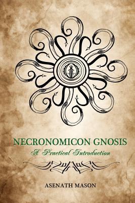 Necronomicon Gnosis