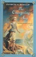 Changeling Sea