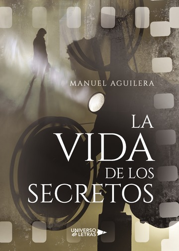 La vida de los secretos