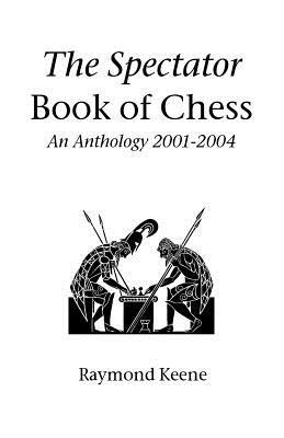 The Spectator Book Of Chess