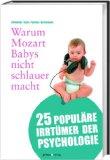 Warum Mozart Babys n...