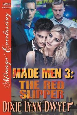 Made Men 3