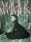Vogue' Women