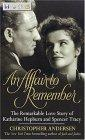 Affair to Remember, An