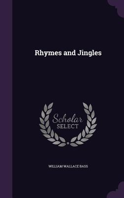 Rhymes and Jingles