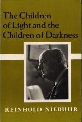 Children of Light and the Children of Darkness