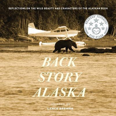 BACK STORY ALASKA