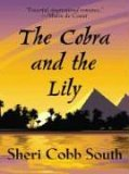 Five Star Christian Fiction - The Cobra and the Lily