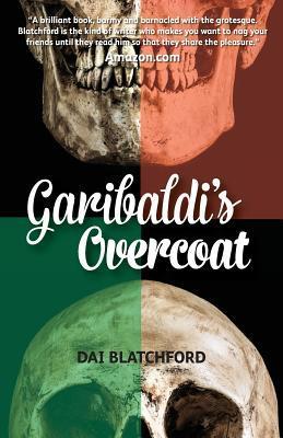 Garibaldi's Overcoat