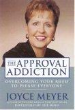 The Approval Addicti...