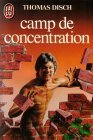 Camp de concentratio...