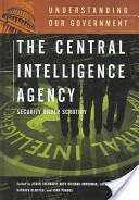The Central Intellig...