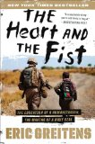 The Heart and the First