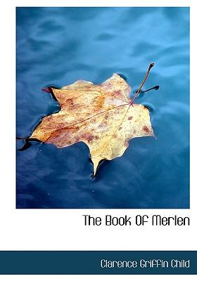 The Book of Merlen