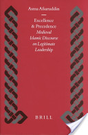 Excellence and Precedence