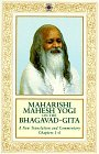 Maharishi Mahesh Yogi on the Bhagavad-Gita: Chapters 1-6