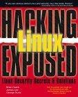 Hacking Linux Expose...