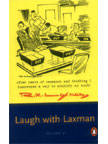Laugh with Laxman: v.2