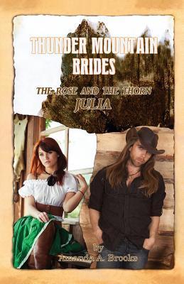 Thunder Mountain Brides