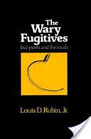 The Wary Fugitives